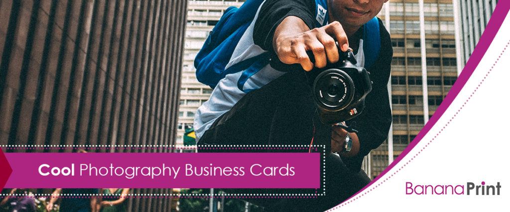 cool-photography-business-cards