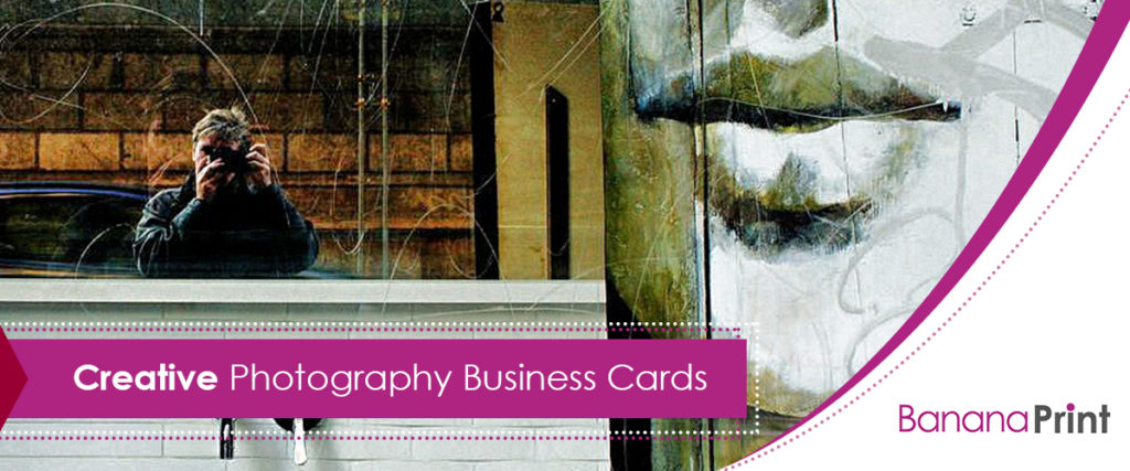 creative-photography-business-cards
