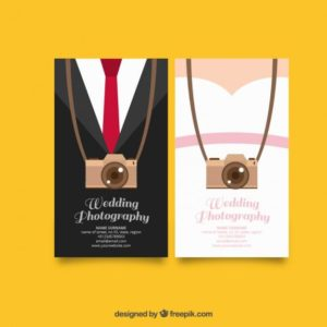 original-cards-for-wedding-photography