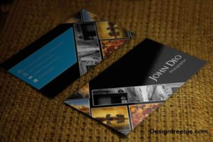 photography-business-cards-for-professionals