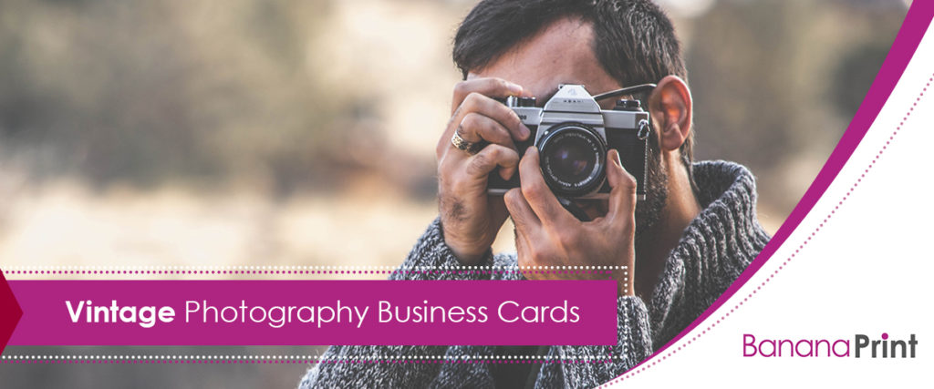 vintage-photography-business-cards