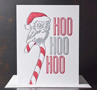 17 best christmas card design ideas 17 best christmas card design ideas