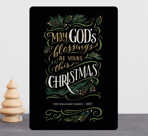 Handmade Religious Christmas Cards.17 Best Christmas Card Design Ideas