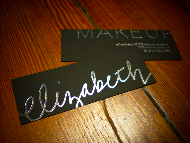 free-script-business-card