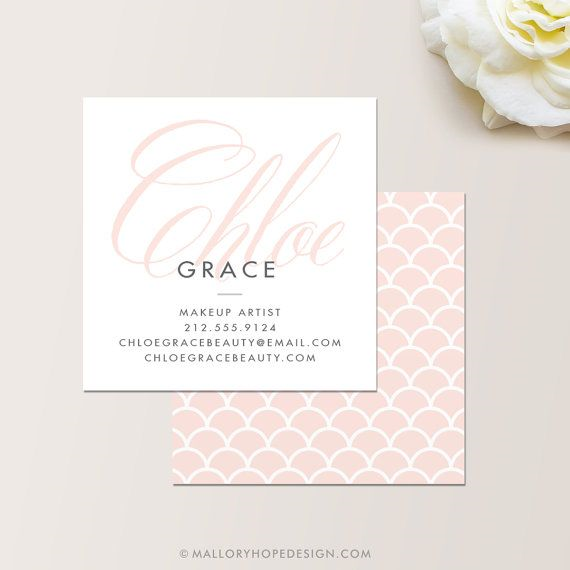 graceful-elegant-business-card