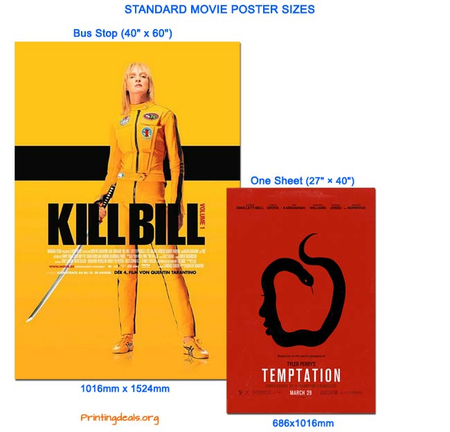 standard-movie-poster-sizes