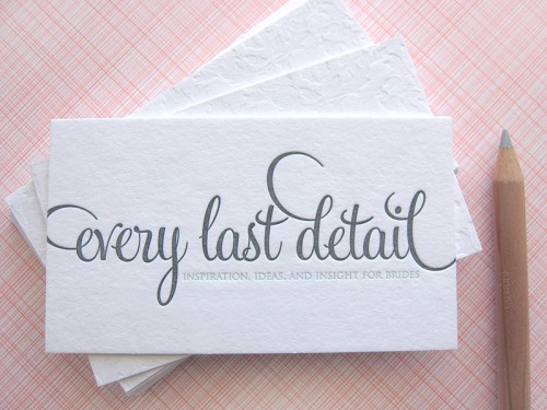 twigandthistle-business-card