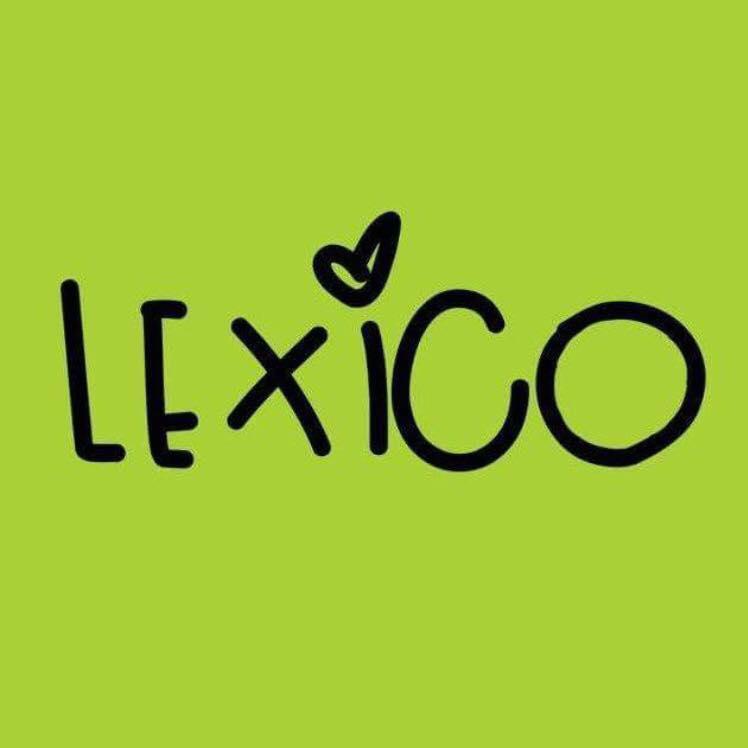 lexico-logo