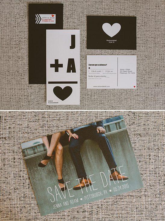 minimalist-designs
