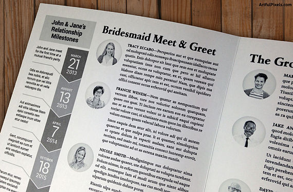 newsprints-design-2