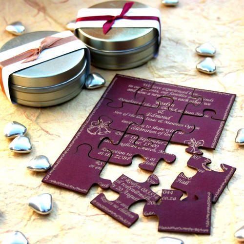 puzzles-design