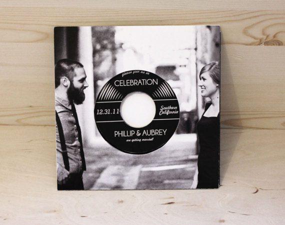 vinyl-records-design
