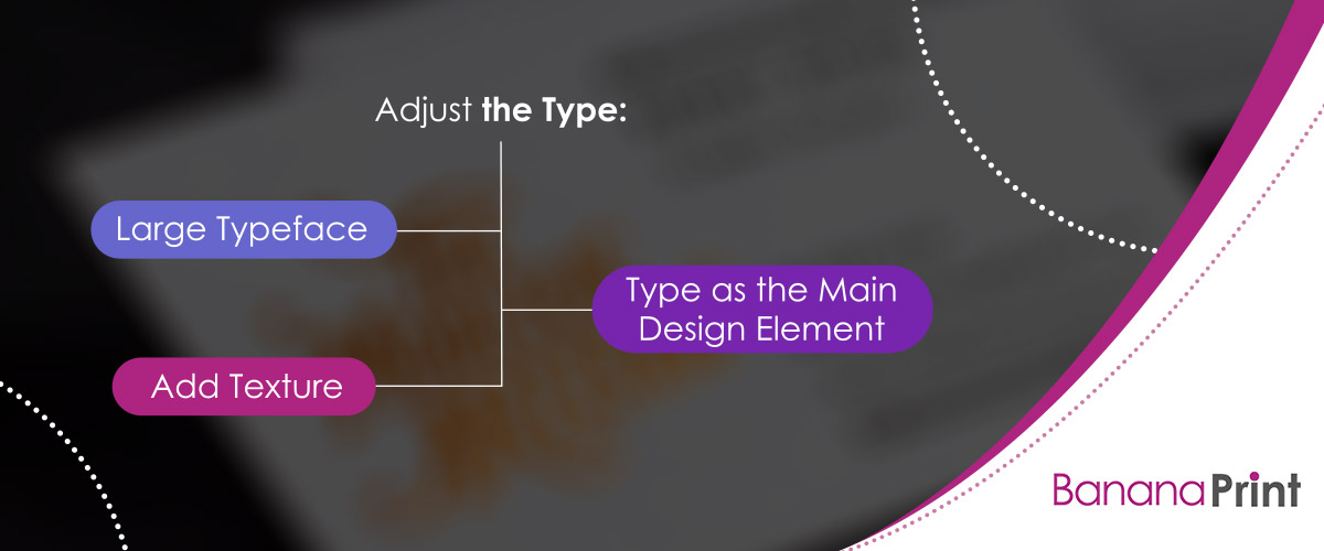 adjusting-business-card-type
