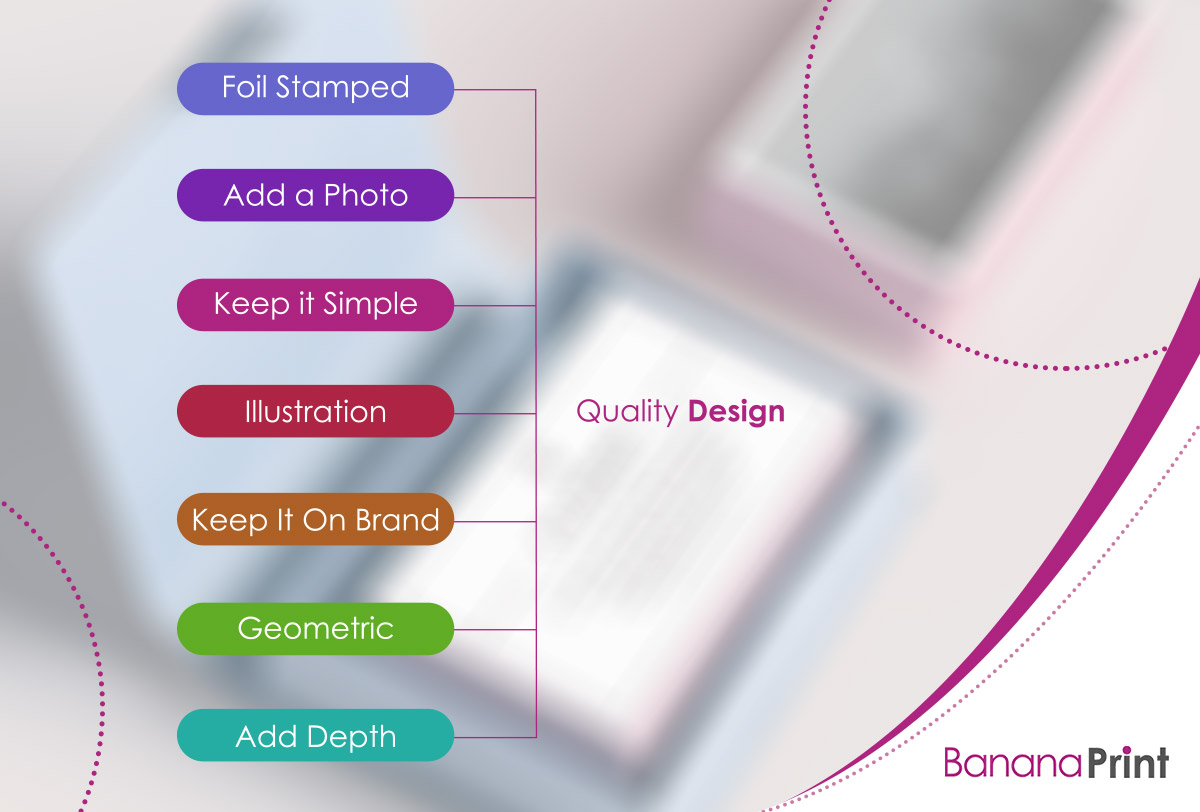 elements-of-quality-design