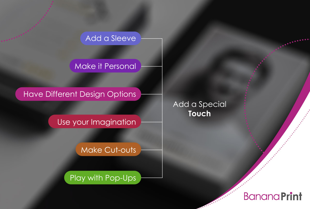 personalising-business-card