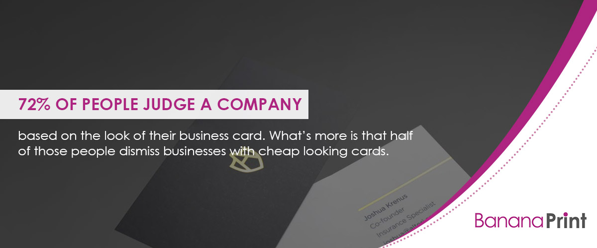 why-business-card