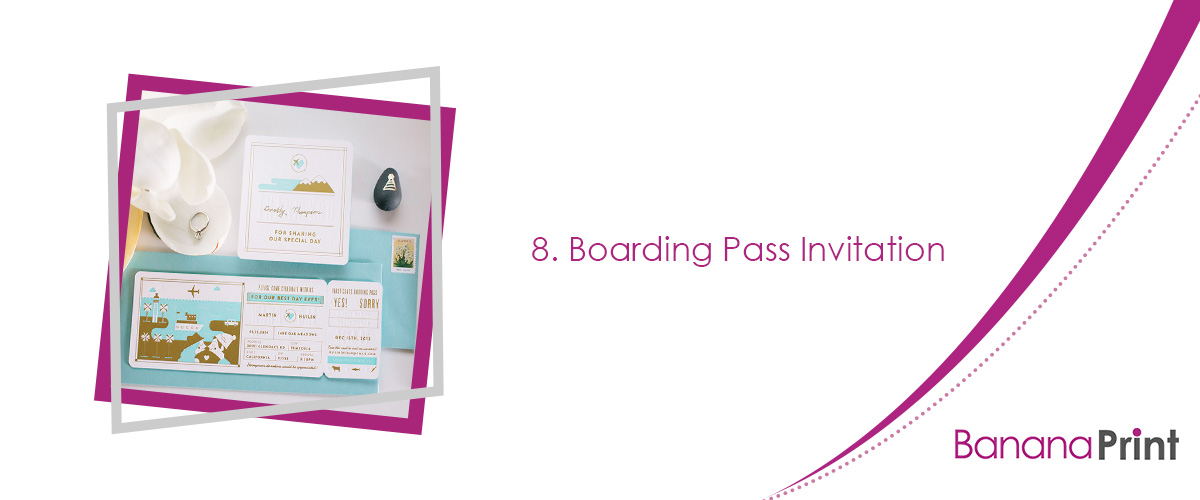 Best Business Invitation Card Templates