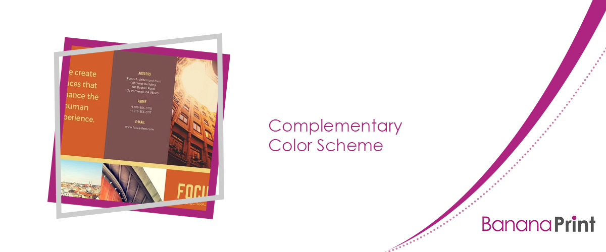 How to Design an Outstanding Brochure